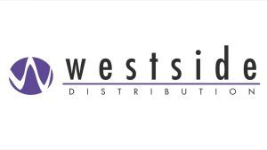 Westside Distribution